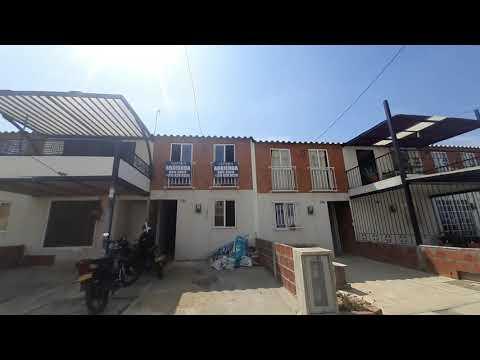 Casas, Alquiler, Jamundí - $450.000