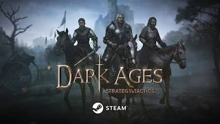 VideoImage1 Strategy & Tactics: Dark Ages