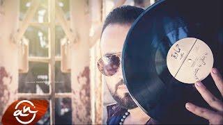 Hamada Ibrahim - Ya bteb2a ya bte2telni 2017 // حمادة ابراهيم - يا بتبقى يا بتقتلني تحميل MP3