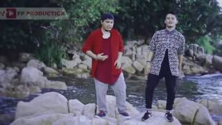 Imho Feat Ryo Kreepeek   Dear Mantan  Official Video    YouTube