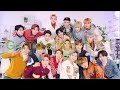 A Guide to NCT | Ep. 1