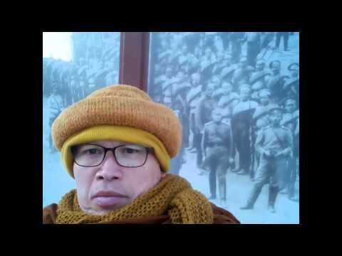เชื้อโรคผู้ชายในยูเครนที่จะซื้อ