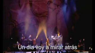Alanis Morissette - Unprodigal Daughter (subtitulado)