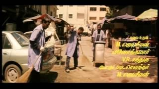 Pandi | Tamil Movie | Scenes | Clips | Comedy | Songs | Oorai Suthum Song