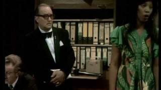 Van Oekel's Discohoek:  Donna Summer -The Hostage