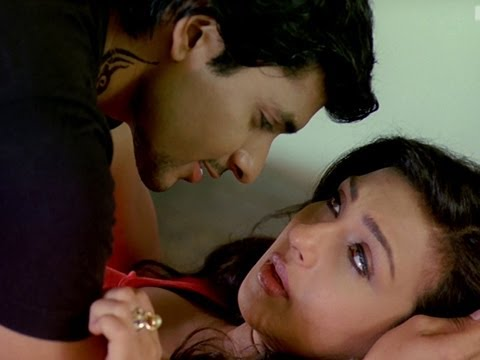 Rituparna has a fight - Dunno Y...Na Jaane Kyon