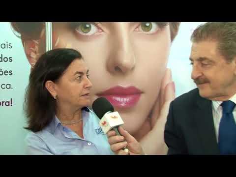 BELEZA TODAY entrevista Denise Rochadel, diretora da empresa D'Água Natural