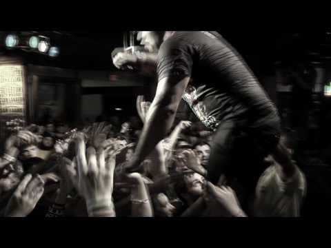 PATENT PENDING - I'M NOT ALONE CD/DVD TRAILER 2010!