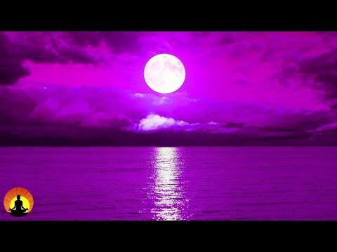 🔴 Deep Sleep Music 24/7, Insomnia, Calming Music, Sleep, Meditation Music, Study Music, Sleep Music