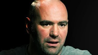 Dana White - From $0 To $7 Billion | One Of Most Compelling Speeches!