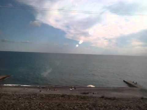 На этом видео запечатлен падающий самолет это П*ЗДЕЦ ЖЕСТЬ ПОЛНАЯ СМОТРЕТЬ ВСЕМ...
