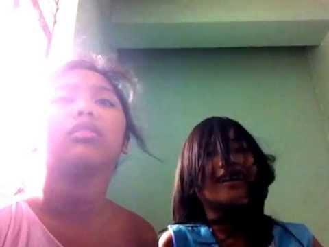 Kung alin ang pinakamahusay na ehersisyo para sa pagbaba ng timbang