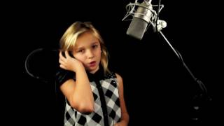 Jolene by Dolly Parton - covered by Jadyn Rylee