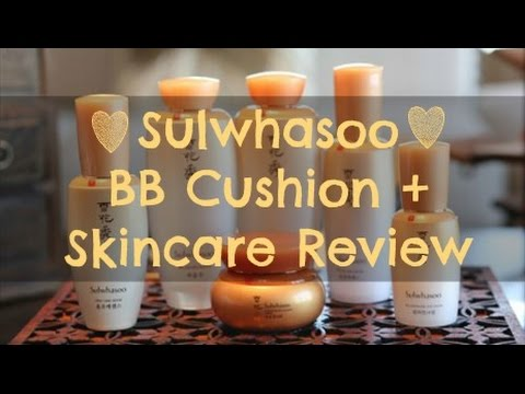 First Care Activating Serum by sulwhasoo #3