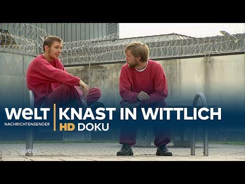 Meistverkaufte single deutschland 2019