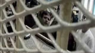 تحميل اغاني الفنان ايمن عامر في اغنيته رساله من نفحه قلقيليه 2009 انتاج جمعية البياره لتراث الفلسطيني MP3