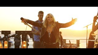 Bonnie Tyler - It's A Heartache - Con Best Boy - 20th Century Rock