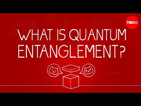 How The Hell Does Quantum Mechanics Work Anyway?