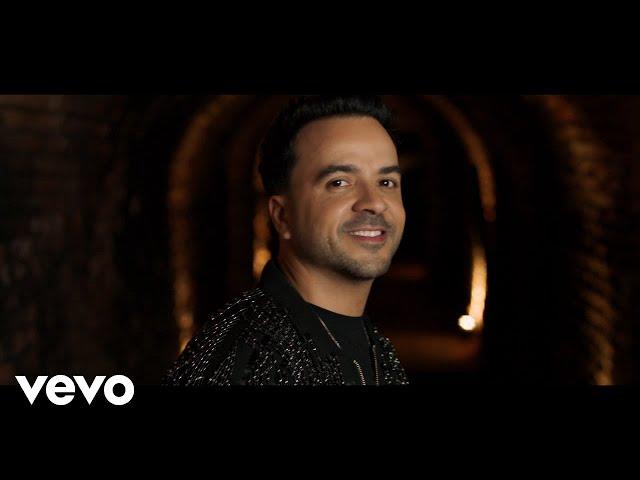 Por Isso Que Eu Bebo (Feat. Zé Neto & Cristiano, Thyy) - LUIS FONSI