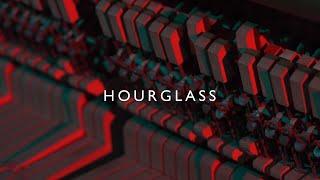 Mammal Hands   Hourglass (Official Video) [Gondwana Records]