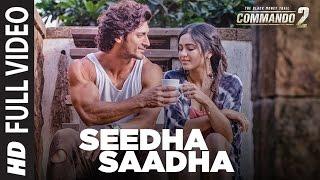 Seedha Saadha  Amit Mishra