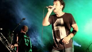 """""""Paradis"""" de Pepet i marieta en directe - Festa Major de Banyoles 2012"""