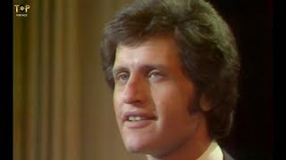 """Joe Dassin"""" Ça Va Pas Changer Le Monde"""" (1975) HQ Audio"""