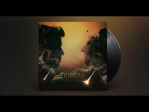 Doremi  - Уходи навсегда