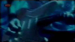 Anouk - One Word (TOTP)
