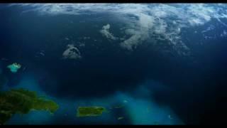 Saint Etienne - The Sea (PFM Mix) [HD]