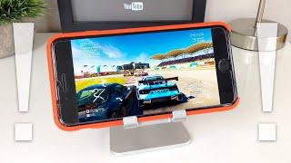 Descargar Mp3 De Top De Juegos Ipod Touch 5 Gratis Buentema Org