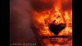 Fates Warning - The Ivory Gate Of Dreams (Live) pt.2
