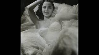 Dorothy Dandridge  - I Got Rhythm