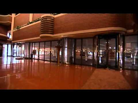 ^® Free Watch The Architecture of Frank Lloyd Wright