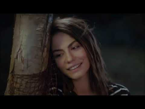 SANEM and CAN *I love you like a love song* Selena Gomez