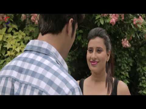Private Teacher - Full Length 2015 Hindi Movie HD
