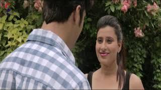 Private Teacher  Full Length 2015 Romantic Hindi Movie HD