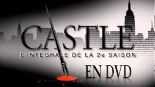 Promo VF - L'intégrale saison 2 en DVD