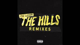 The Weeknd - The Hills (Eminem Remix) (Türkçe Altyazılı)