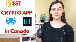Bester Tageshandel Crypto-Plattform Kanada