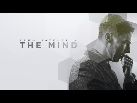 The Mind - Motivational Video