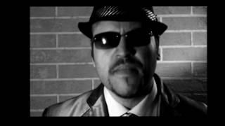 La Bomba - Don Sonero (Video)