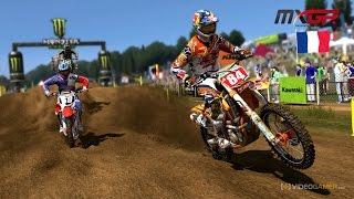 Los Mejores Juegos De Motocross| Para Pc!