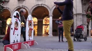 Natale al Centro Piacentiniano