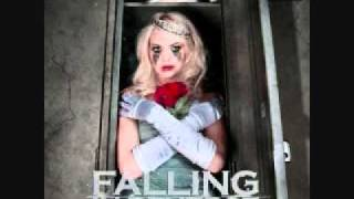 """Don't Mess With Ouija Boards"" - Falling In Reverse (Audio)"