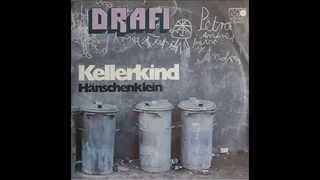 Drafi Deutscher - Hänschenklein  1972