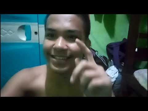 Toyo On Coke mismo Prank kay kapatid! | Vlog 20