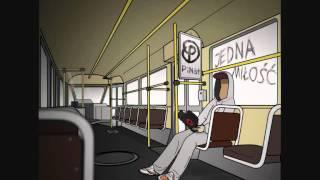 PROMOMIX - PiNat - Jedna Miłość