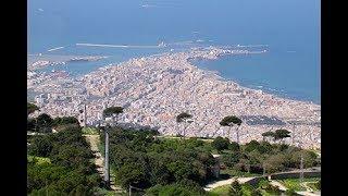 В Италии выставили на продажу сотни домов за один евро