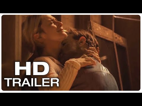 SUBMISSION Trailer (New Movie Trailer 2018) Stanley Tucci Addison Timlin Romantic Drama Movie HD